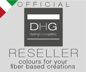 Official DHG Reseller